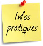 infos-utiles_imagelarge