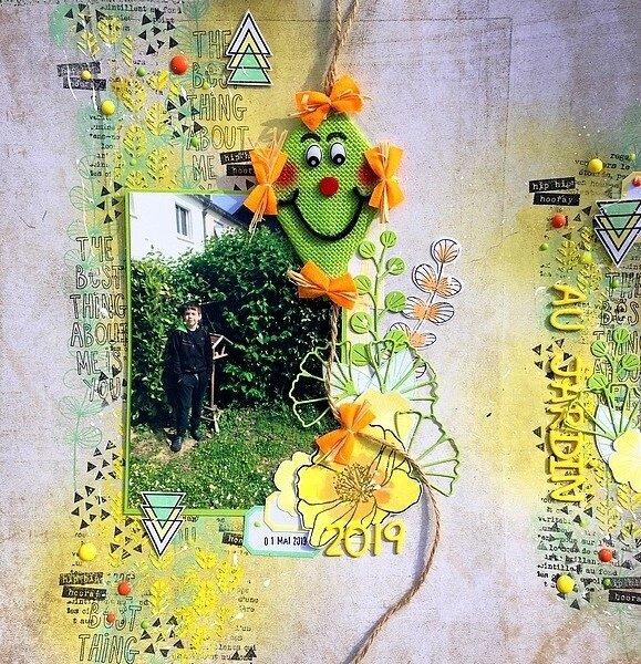 2019-05-01-Au jardin