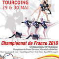 Affiche Tourcoing
