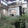 2014-07-21 - Salles des Machines - P7216343