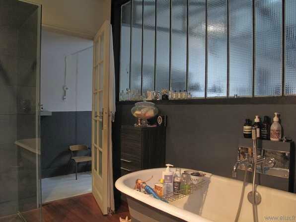 cot salle de bains augu isabelle d coration d 39 int rieur. Black Bedroom Furniture Sets. Home Design Ideas