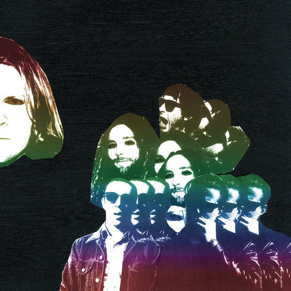 Ty-Segall-Freedoms-Goblin