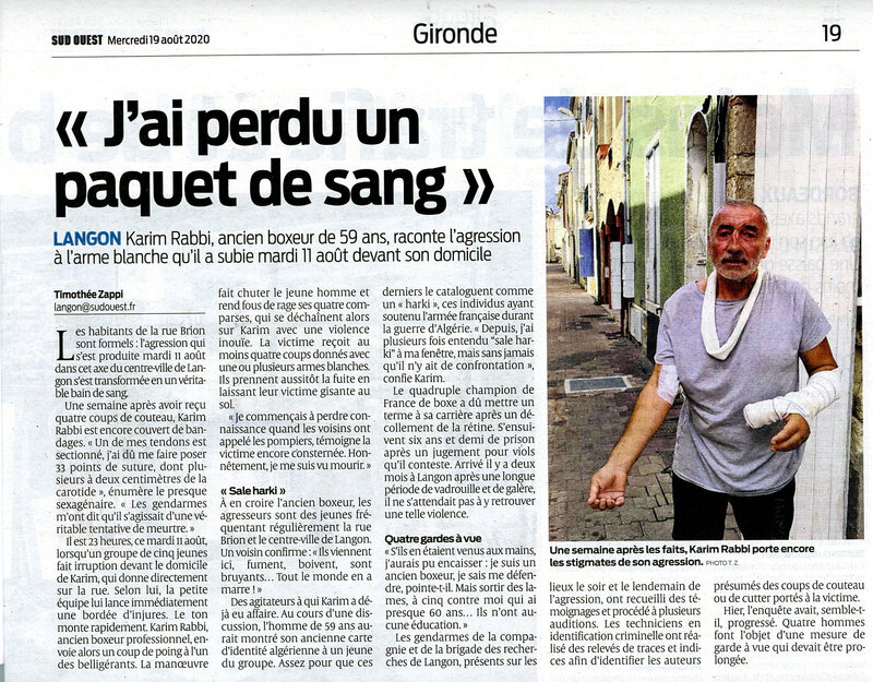 2020-08-19 Sud Ouest 001[13686]