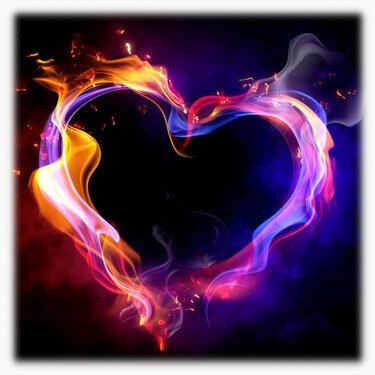 retour d'affection, retour de l'être aimé, Retour de mon ex, retrouver l'amour, RITUEL DE MARIAGE DESENVOUTEMENT AMOUR ET RETOUR D'AFFECTION, VOYANT AFRICAIN,grand maitre marabout, grand marabout voyant, les maitres marabouts (2)