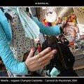 FamilleMolette-magasinChampion-Carnaval2008-120