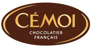 LOGO_CEMOI_chocolatier_
