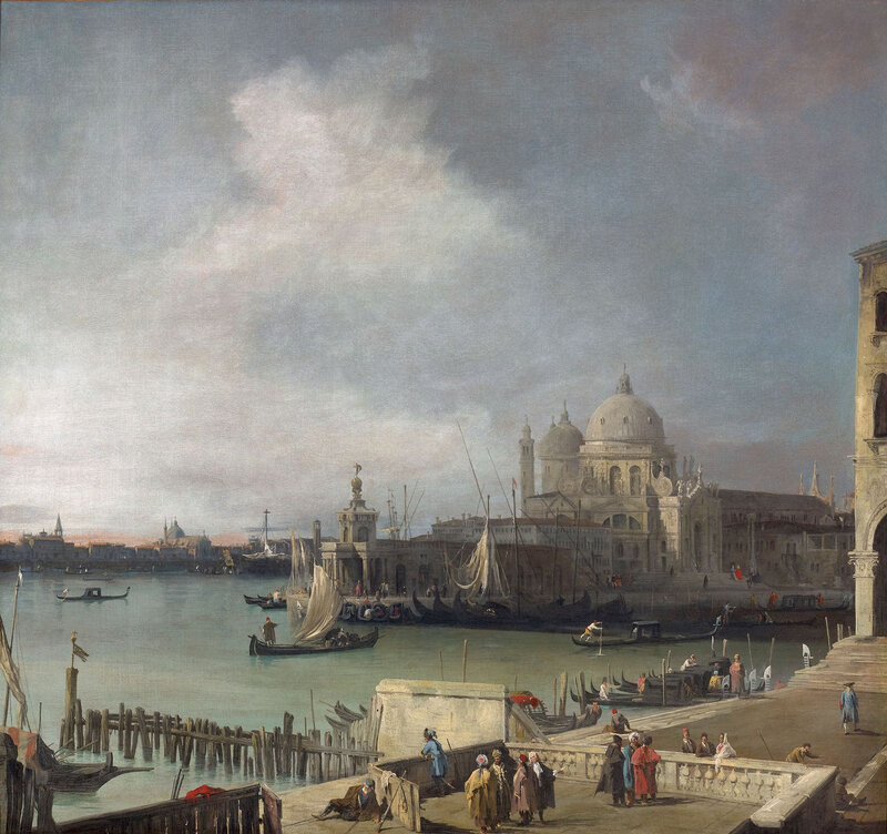 canaletto-entree-du-grand-canal_6114130