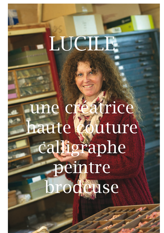 lucileprojet2_Page_1