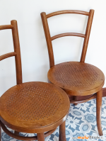 CHAISE-THONET-TCHECO-SLOVAQUIE-6-muluBrok-Brocante