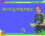 boughrara_800_640