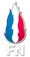 100px_logo_front_national