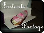 Instants_Pargate