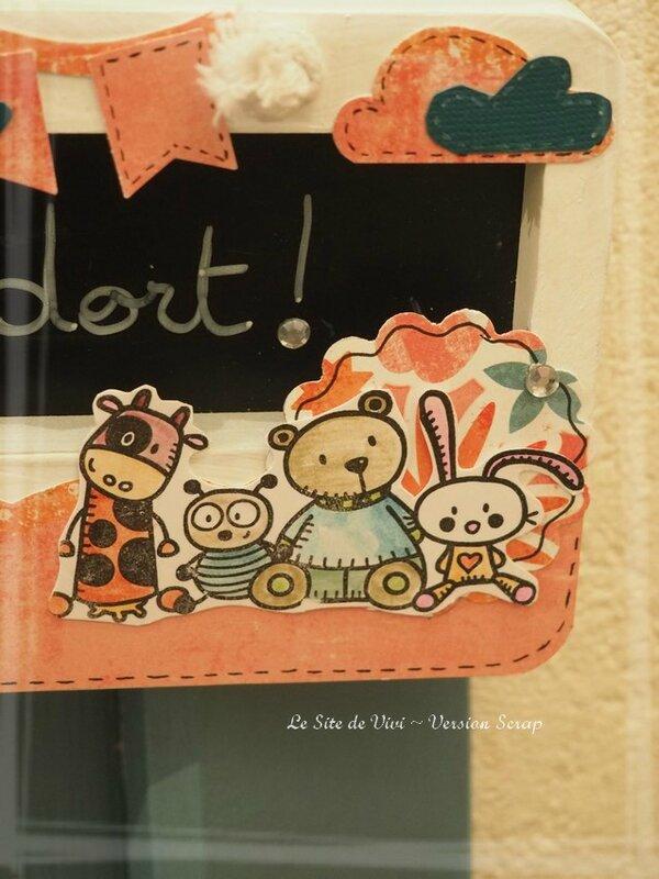 plaque_porte_apres_Maylane-2