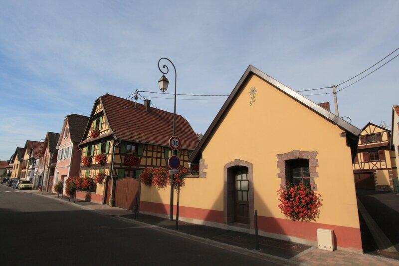 Achenheim (5)