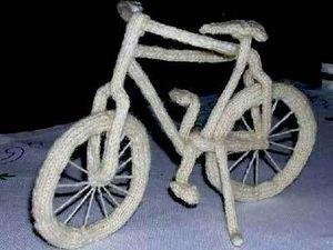 bike_knitting_thumb