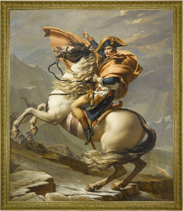 2020_Jacques_Louis_David_Meets_Kehinde_Wiley_19_505340_edited_1611w_600_692