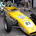 Merlyn Mk 24 F