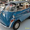 BMW 600_03 - 1957 [D]_GF