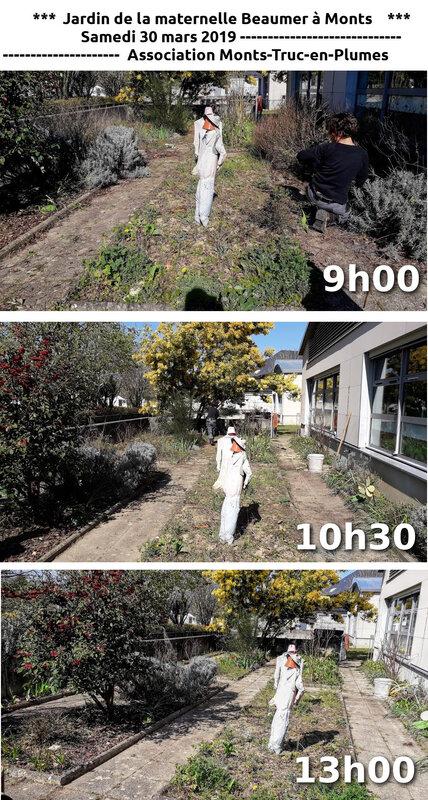 jardin beaumer 30mars
