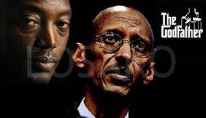 godfather_Kagame_Kabila