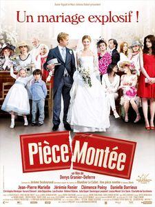 Une_Piece_Montee_79840