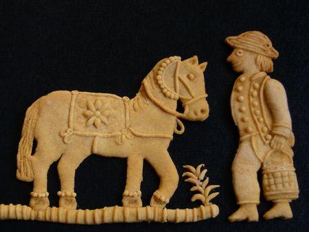 cheval_et_paysan