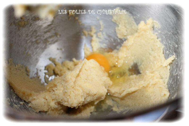 Cookies Assia 3
