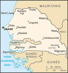 220px-Senegal_carte