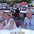 Marché nocturne 4 juillet 2015 (53)