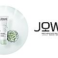 Petit rappel: trnd... découvrez la crème légère hydratante jowaé, à vos candidatures! 🍀🌵🌵🌵