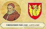 Gregorio_XIII