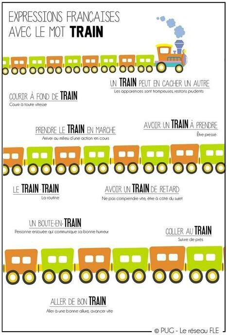 train_expressions