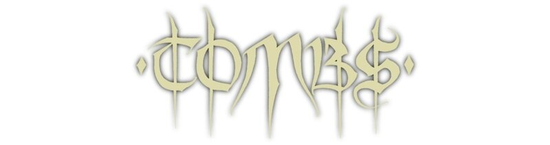TOMBS_logo