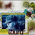 Page pour Laura