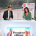 aureliecasse05.2020_08_17_journalpremiereeditionBFMTV