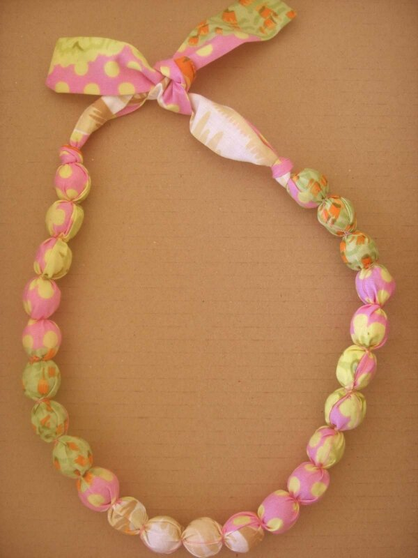 collier (29)