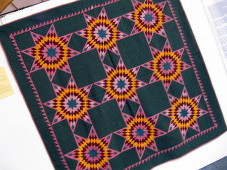 l_geret_expo_quilts_amish_010