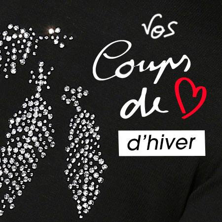 coupscoeur