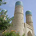 Ouzbekistan 283