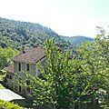 Saint-Frézal-de-Ventalon (Lozère) 2