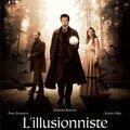 L'illusioniste