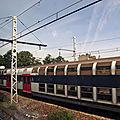 IMG_8514 TGV