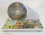 TRANCHEUSE-MANUELLE-4-muluBrok-Vintage