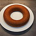 Gâteau pain de gène -recette- La chouette bricole (3)