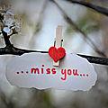Retrouver l'amour perdu en trois jours