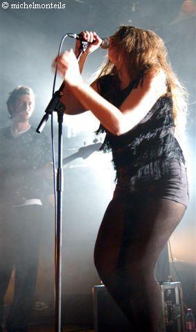 IZIA 2007