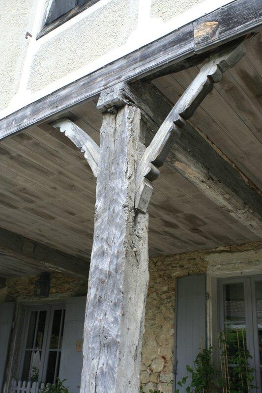 Labastide d'Armagnac 166