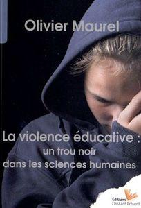 maurel violence educ