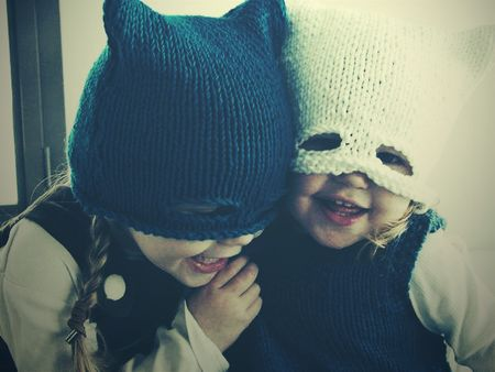 sister_cats