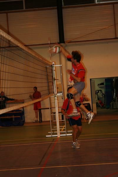 2011-10-05_volley_eq_masculine_IMG_5965